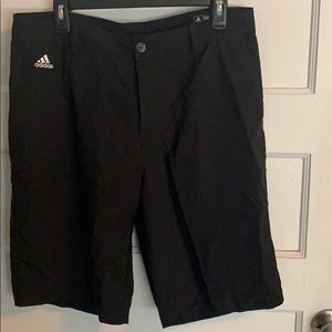 Men's Adidas Shorts!